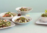 Составлен рейтинг самых эффективных диет