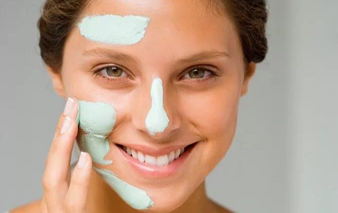 Комбинированная кожа лица: как правильно ухаживать