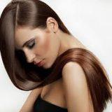 Уход за волосами зависит от цвета