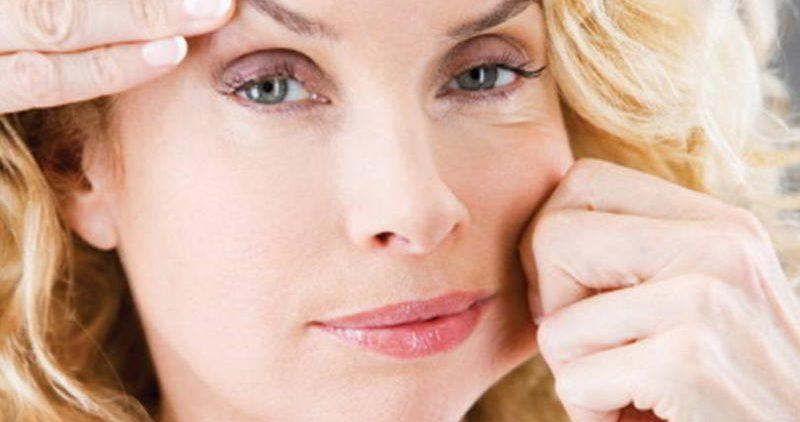 5 домашних средств для сохранения упругости кожи