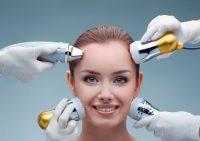 Аппаратная косметология лица