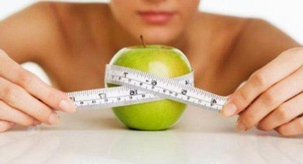 Эффективность диеты должна быть доказуема