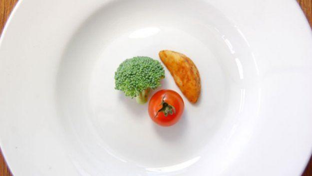 Ученые выяснили, как максимально эффективно сжигать жиры