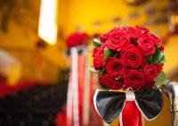 Доставка цветов в Виннице порадует даже в самую грустную минуту