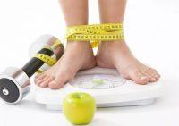 Стоит ли худеть быстро