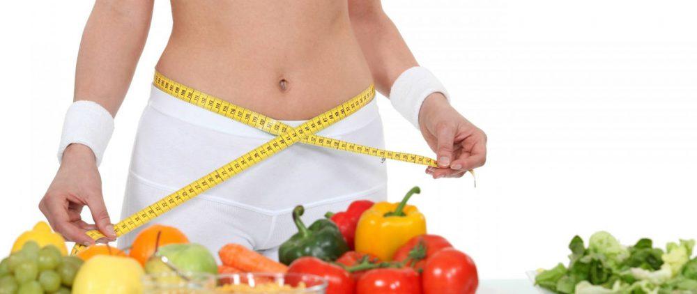 5 признаков плохой диеты
