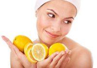 Отбеливающие маски для лица: простые и эффективные рецепты