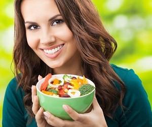 Формула правильного завтрака: рекомендации диетолога