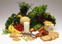 Что такое строгая диета