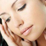 Как быть красивой без макияжа: 7 секретов