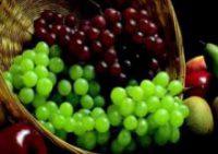 Низкоуглеводная диета может уменьшить проявления акне