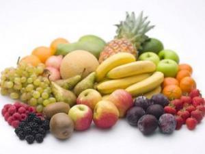 ТОП 5 правил правильного питания для идеальной формы