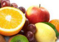 Дробная диета: что важно знать