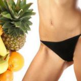 Рисовая диета для похудения и очищения организма