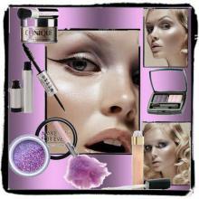 10 правил идеального макияжа