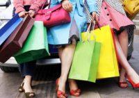 Не количество денег доставляет удовольствие, а опыт покупок
