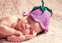 Ученые выяснили, что в комнате с родителями дети спят меньше