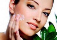 Способы очистки кожи