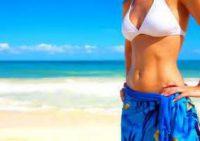 Что нельзя делать летом, если хочешь иметь здоровую и красивую кожу