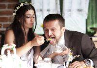 Изменение семейного статуса влияет на вес мужчин