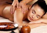 О пользе и вреде массажа для здоровья: лечимся правильно
