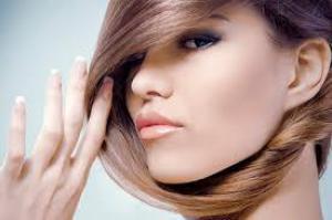Три простых способа, которые помогут ускорить рост волос