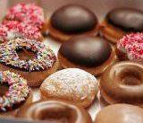 Создан шоколад для сидящих на диете