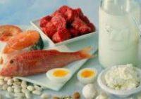 Какая диета признана самой простой и эффективной для похудения