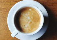 Этот популярный напиток поможет быстро избавиться от лишних килограмм