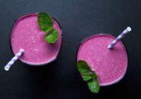 Диетологи назвали лучший напиток для быстрого похудения