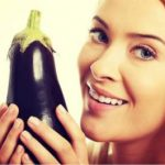 Сохранить естественную красоту помогут эти продукты