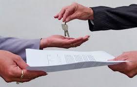 Как обезопасить себя при сделках с недвижимостью