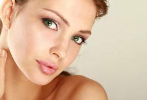 Эффект хорошего сна значительно больше, чем у многих средств современной косметической промышленности