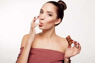 Самые важные витамины и минералы для женского здоровья
