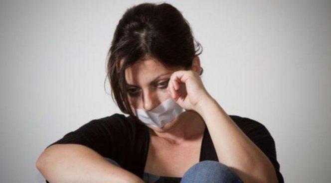 7 признаков токсичных отношений