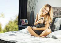 7 причин нарушения интимной микрофлоры