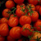 Трехдневная томатная диета для стремительного похудения