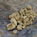 Полезные свойства каменного масла