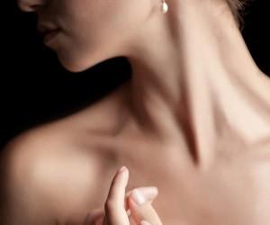Как сохранить молодость и красоту шеи