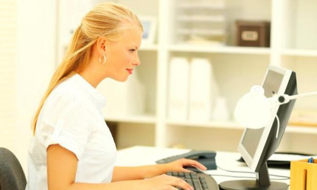 Медики и айтишники создали мобильное приложение для женщин
