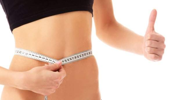 Диетологи подсказали, как не набрать лишних килограммов осенью