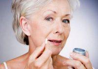 Гормональная терапия поможет женщинам бороться со снижением функции легких