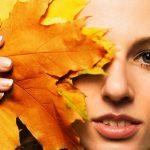Низкокалорийная диета может стать причиной развития стресса