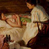 Кесарево сечение или естественные роды: что на самом деле лучше