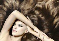 Идеальные волосы: пять секретов от профессиональных стилистов