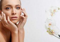Ежедневные привычки, которые негативно влияют на состояние кожи