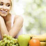 Зимнее похудение: 6 жиросжигающих продуктов