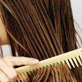 Как время года влияет на выпадение волос