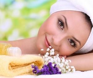 ТОП-10 недорогих и эффективных средств для красоты