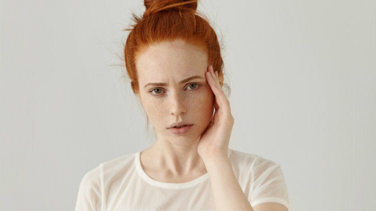 «Эффект Дориана Грея»: как имя влияет на внешность и успех в жизни